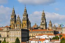 Månadens resa med Solresor: Rundresa i norra Spanien och Portugal