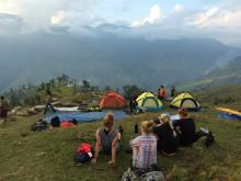 Nej, Bali er ikke kun sol og sommer: Undgå dårligt vejr på din rejse