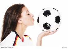 """Der goDentis-Tipp: WM-Flirts am """"internationalen Tag des Kusses"""" – mehr Spaß mit frischem Atem!"""