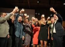 $1 Million Förderung für dein soziales Start-Up – Mach mit bei Chivas Venture 2018