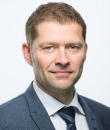 Lindorff appoints Rune Kibsgaard Sjøhelle as Head of Communications