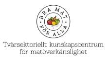 Ny kunskap om matallergier direkt på webben
