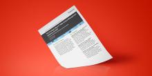 Episerver lyfts fram som ledare inom innehållshantering i ny rapport från ledande analysföretag