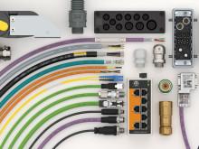 Conrad Business Supplies arbetar på en omfattande expansion av sitt B2B-sortiment