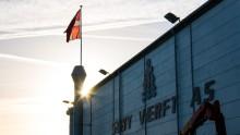 Stor nybygningsordre til Søby Værft.