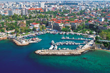 Nyhet Premium Antalya