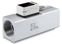 SMC förenklar din energieffektivisering