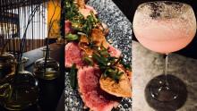 Restaurang Quan förstärker Elite Hotels i Malmö
