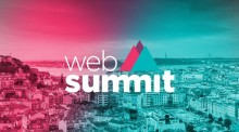 Come find Kodiak Rating at Web Summit 2017 in Lisbon!