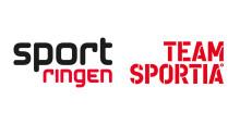 SGN Group piirtää Ruotsin urheilukuviot uusiksi