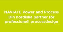 Cad-Q lanserar förbättrad produkt för nordisk processdesign