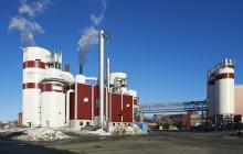 Domsjö Fabriker väljer Sigma för sin operatörstillsyn