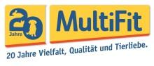 Von der Idee zum Dauerbrenner: Fressnapf-Marke MultiFit wird 20