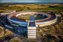 Ny satsning ska främja affärer med internationella forskningsanläggningar