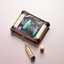 Cartier lördagens vinnare på auktion!