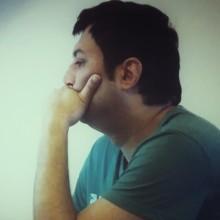 Amir Soleymani