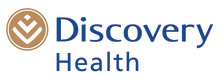 Discovery Health Tracker - April 2013