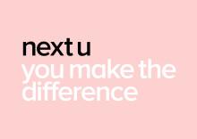 Blir 2015 året som förändrar dig till att bli - Ditt nästa jag?