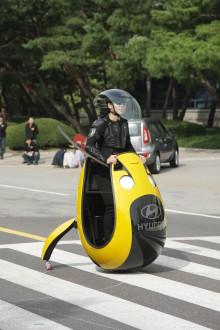 Hyundai för framtiden