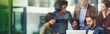 SAP baner vei for intelligente bedrifter som satser på opplevelser for å oppnå bedre resultater
