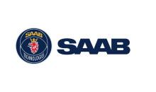 Saab ny kund åt Nordic Medtest