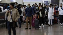 Indian expats told to leave UAE ahead of Coronavirus economic crisis - Radha Stirling, CEO of Detained in Dubai