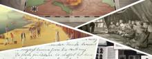 Nytt klassrumsmaterial om källkritik och rasism