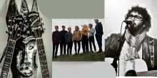 RumEtt:s livemusik i januari
