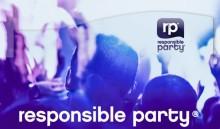 """5 Jahre """"Responsible Party"""" – Erfolgreiches Präventionskonzept geht in die nächste Runde"""