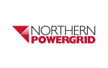 Northern Powergrid developing innovative solutions to improve reliability of supply in isolated areas