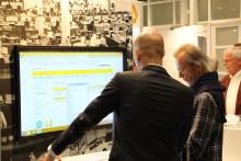 Informationsbedarf bei Finanzfragen bleibt hoch - Der Börsentag kompakt in Stuttgart informiert Anleger kostenfrei