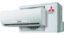 Hvilken type varmepumpe trenger jeg?