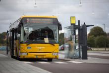 Horsens bybusser skyder nytåret ind med nye køreplaner