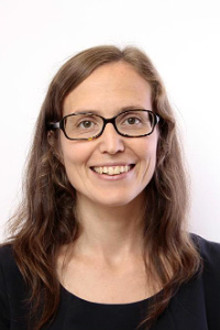 Eva Strandberg