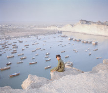 Seven British photographers awarded for their powerful series in the 2019 Sony World Photography Awards' Professional and Student competition shortlists