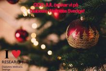 God Jul med härligt recept