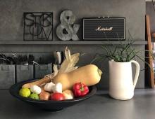 Dinner and Drinks by Jimsch- ett spännande samarbete hemma hos Jimmy Schönning