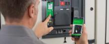 Effektivisér energiforbruget med intelligent maksimalafbryder