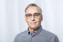 Leif Lundgren (m)