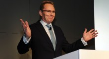 BHP boosts profits