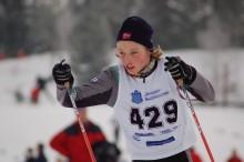 NILU og Norges Skiforbund jobber sammen mot fluor