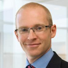 Apoteket AB väljer inköpslösning från Visma