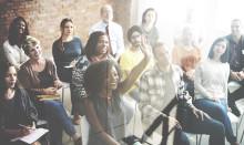 Shared Services: Vad innebär det egentligen?