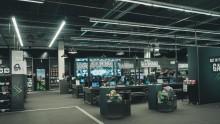 Pelitietokoneiden myynti tuplaantui – Gigantilta uusi aluevaltaus vastauksena gaming-suosioon