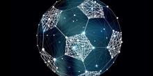 Zlatans Manchester United i topp när storklubbarna fortsätter att växa