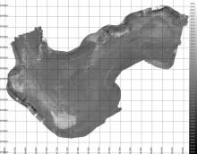Kongsberg Maritime: New Calibrated Backscatter Data Enhances Kongsberg GeoSwath Plus Multibeam Seafloor Detection