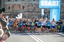 """""""Ramboll Stockholm Halvmarathon blev den folkfest vi hoppats på"""""""