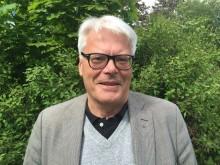 Henry Bengtsson ny kommunchef i Halmstad