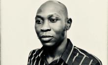 Du kan ikke stå stille, når Sean Kuti & Egypt 80 skruer op for deres afrobeat