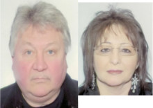 Liverpool pub couple jailed for tax fraud
